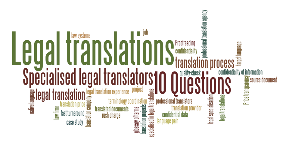 legal-translation