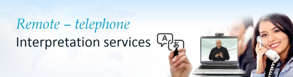 remote-telephone - interpretation-services-saigon