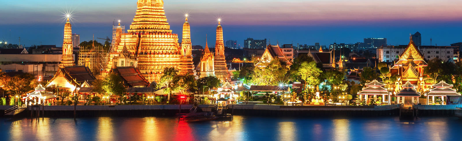 shutterstock-bangkok-thailand