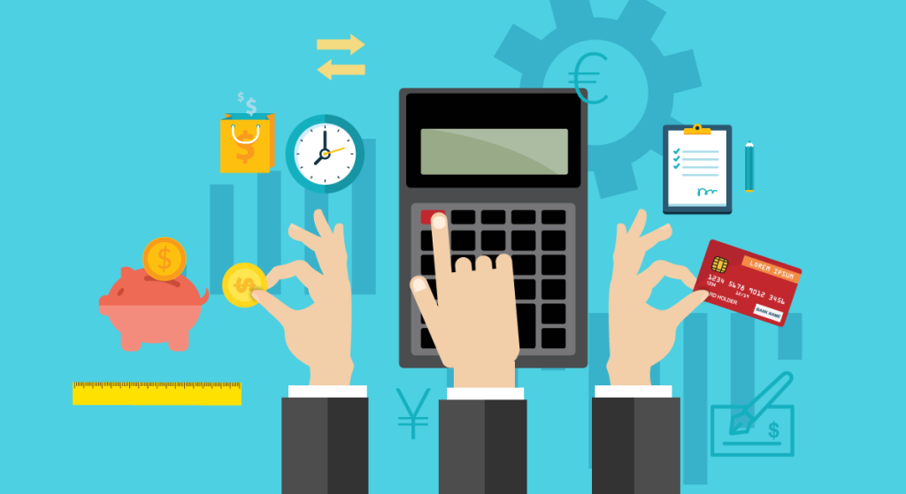 Finance-and-Accounting-Outsourcing-service-in-Thailand