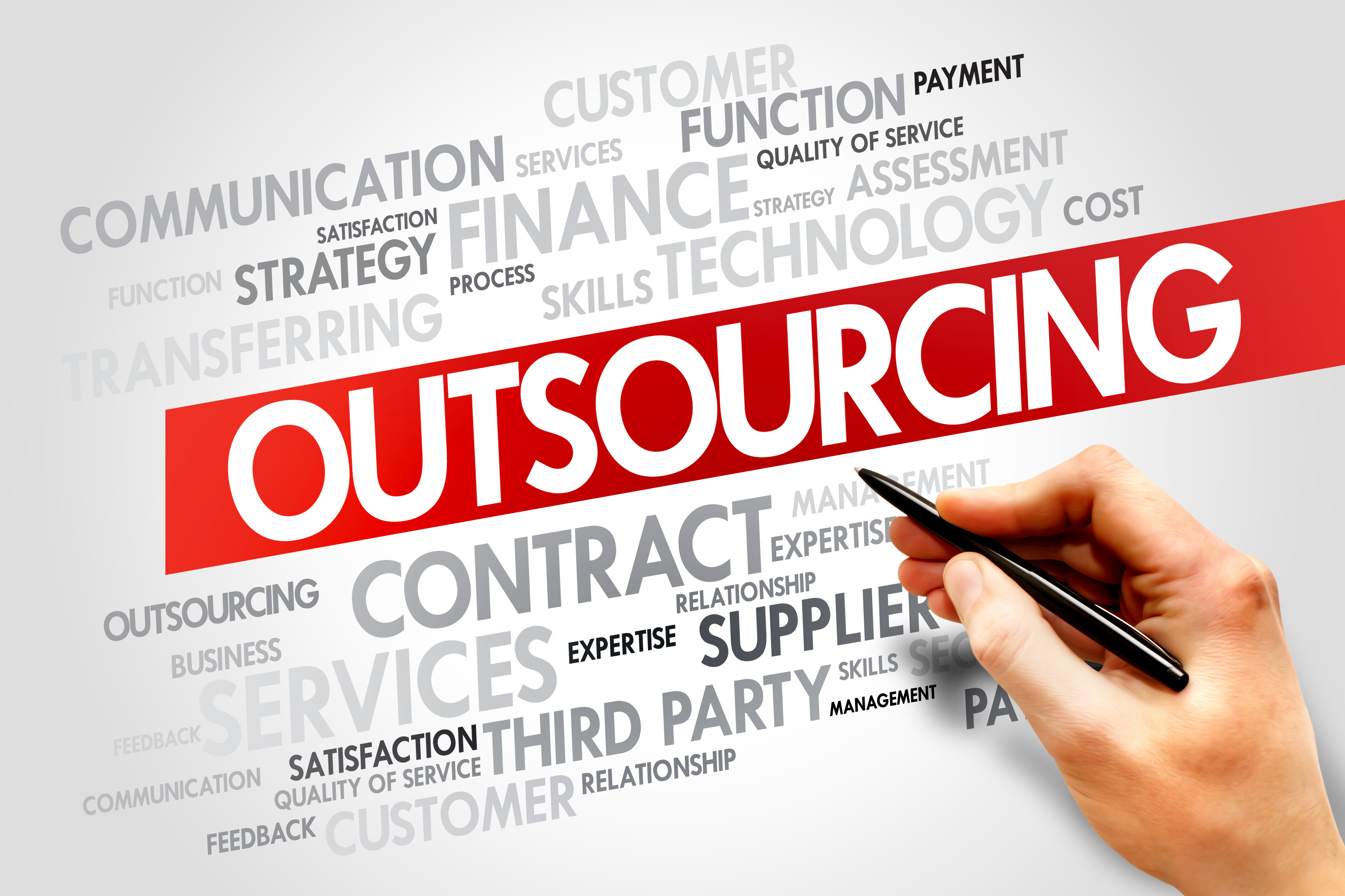 Outsourcing-administrative-services-in-thailand