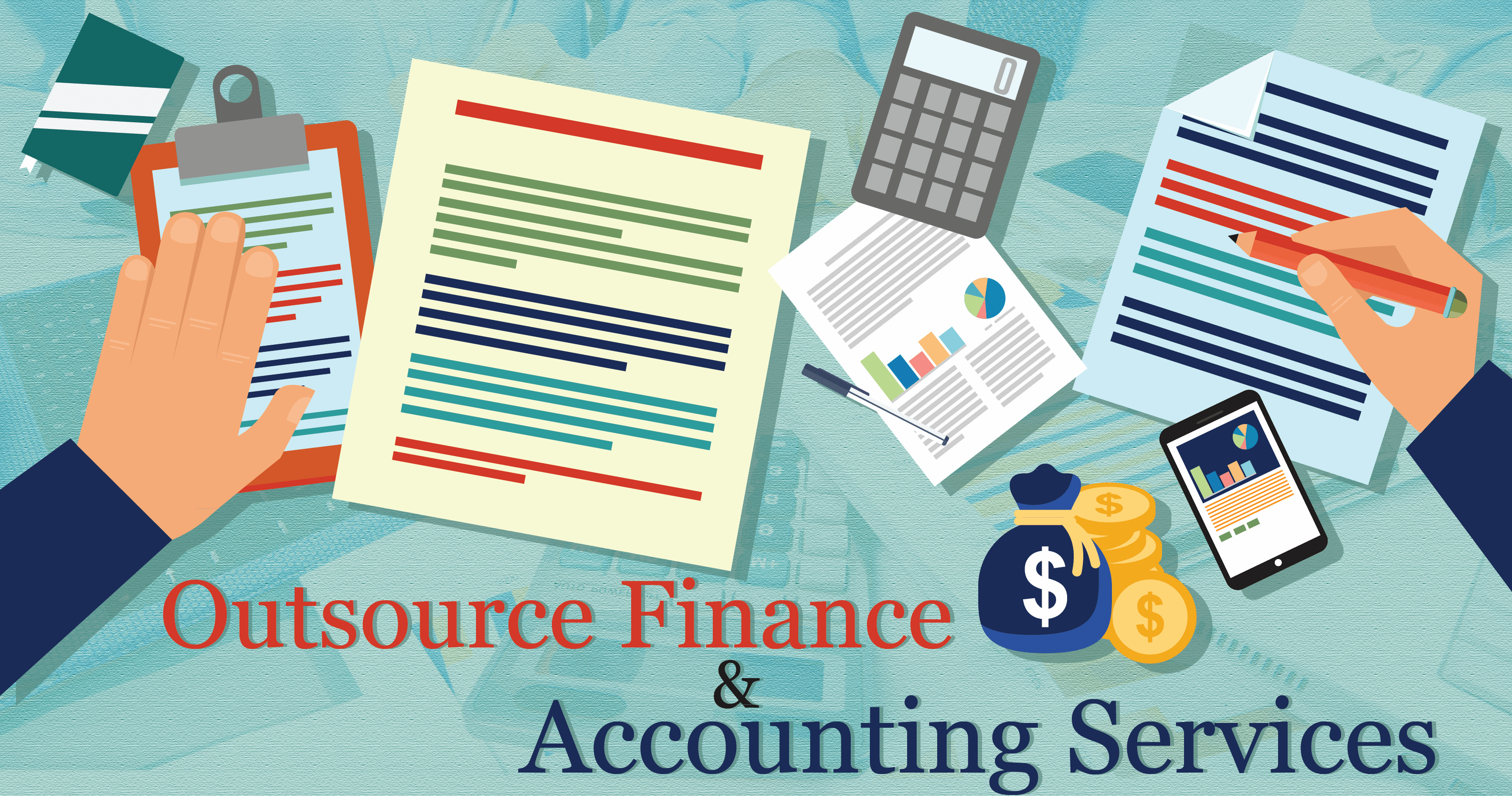 Accounting Information Systems Books