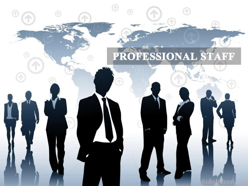 Staffing-Outsourcing-Service-in-Thailand