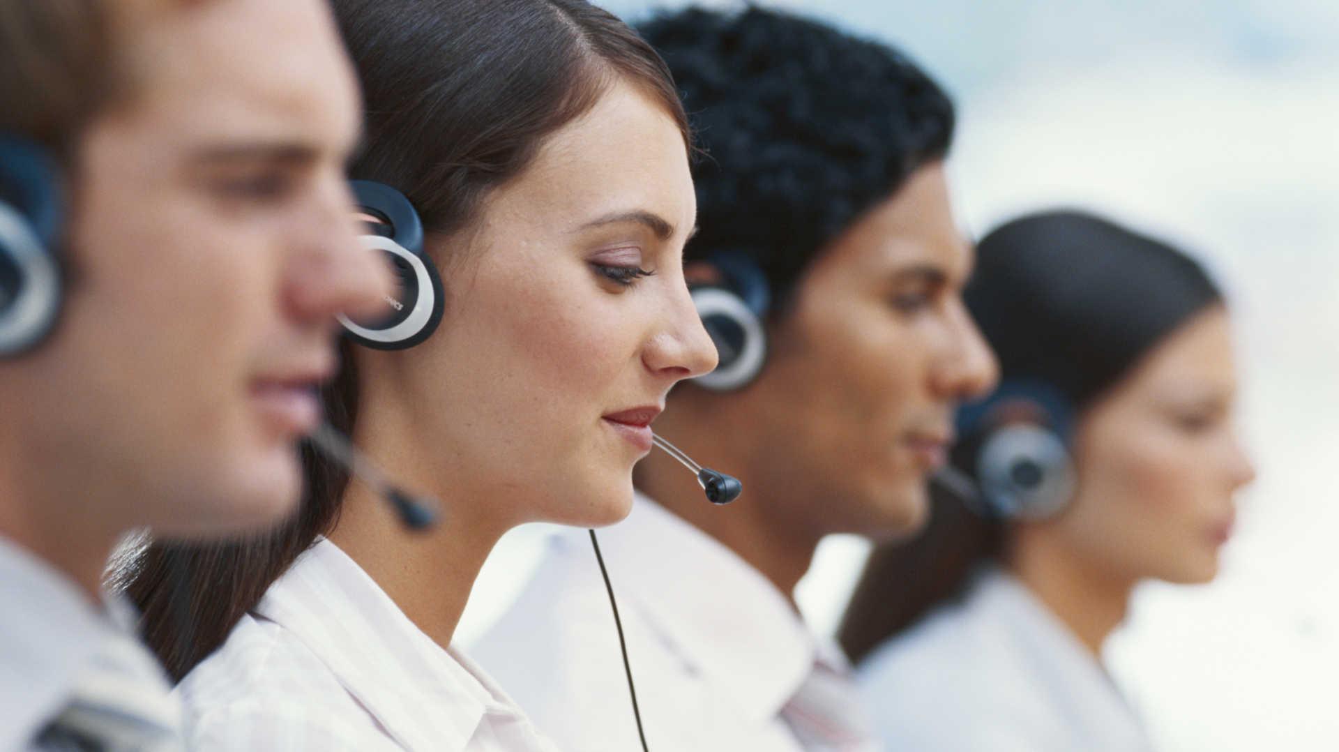 call-center-bpo