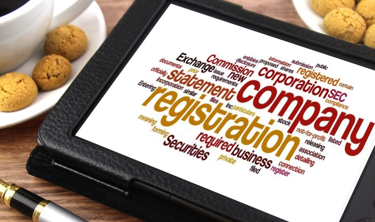 company-registration-in-thailand