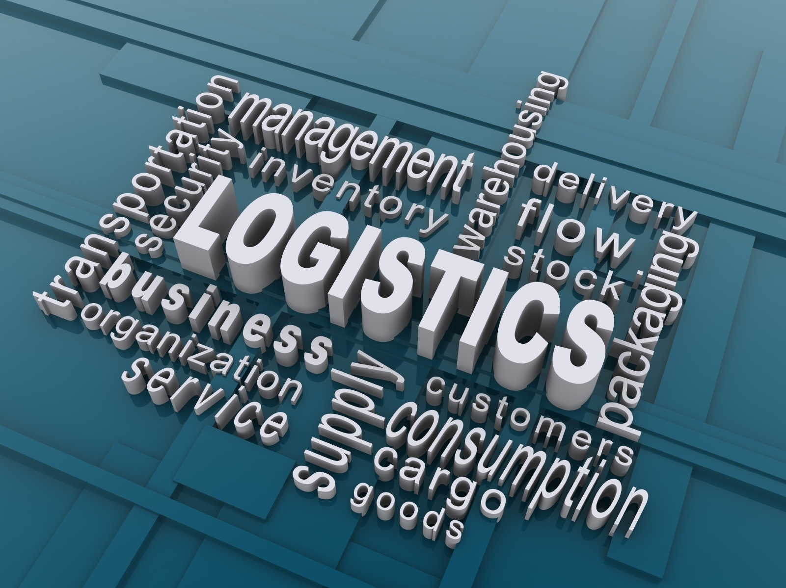 BPO - LOGISTICS OUTSOURCING SERVICE