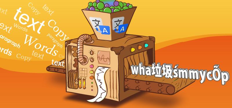 Trados-Machine-translation-thailand