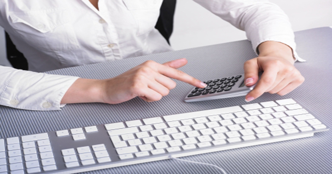 industry analysis on outsourcing business in Global knowledge process outsourcing market 2016: industry research, review, growth, segment, analysis and forecast to 2021.