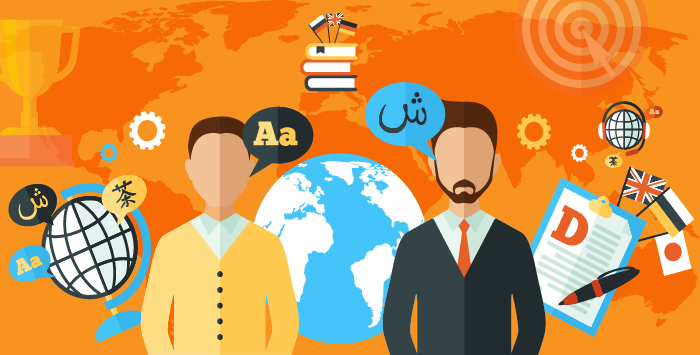 localization-web-translation-thailand