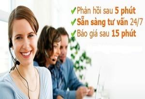Providing Simultaneous interpreter Singapore